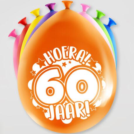balon-60