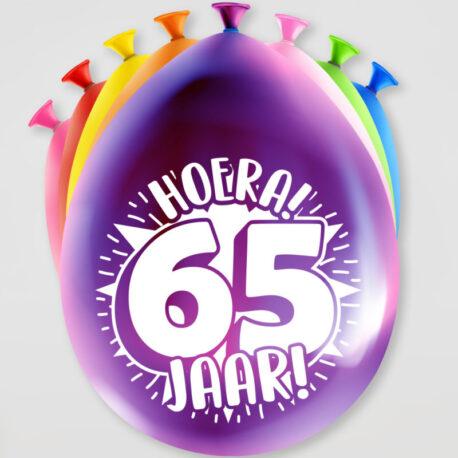 balon-65-kopie-800×928
