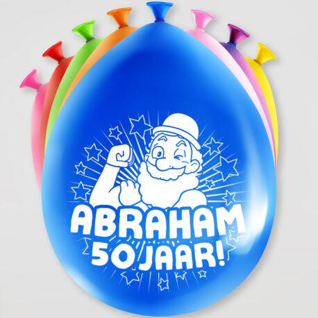 balon-abraham
