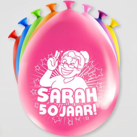 balon-sarah