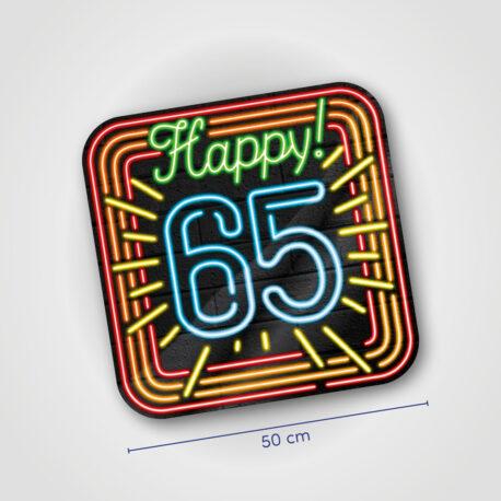 decoration-sign-65