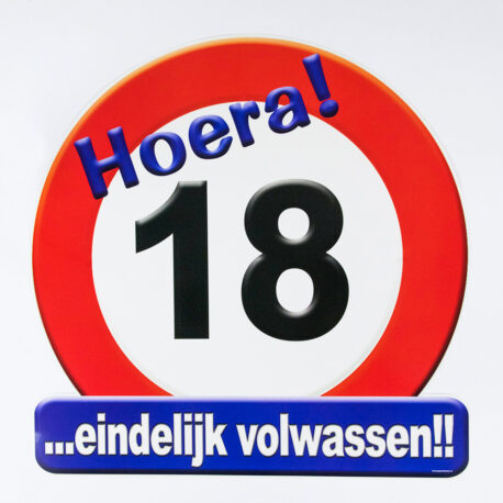 huldeschild-18