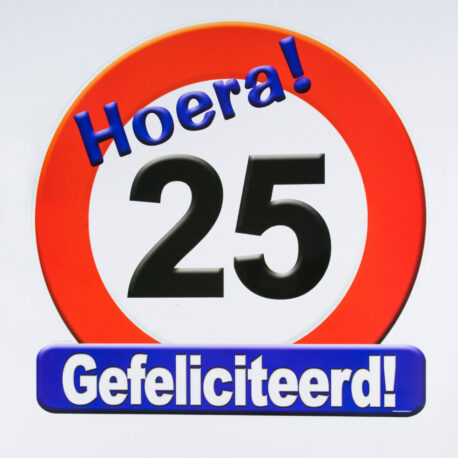huldeschild-25