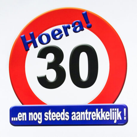 huldeschild-30