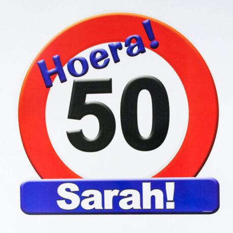 huldeschild-Sarah-800×937