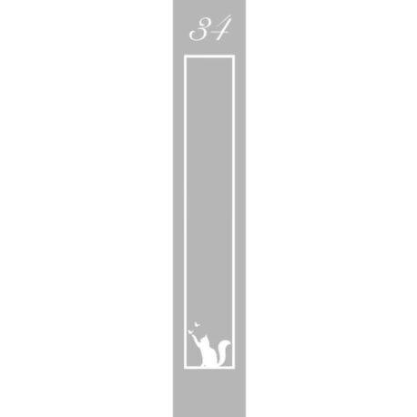 kat afb 2