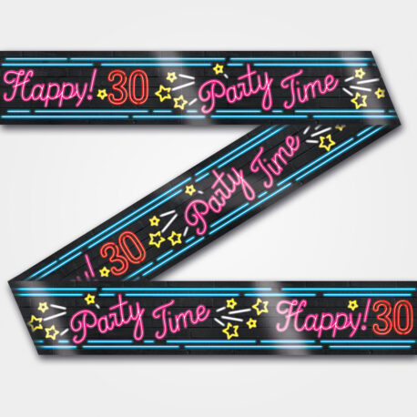 party-tape-30