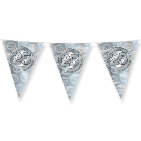 party-vlag-25-800×928