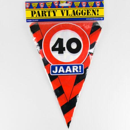 party-vlag-40