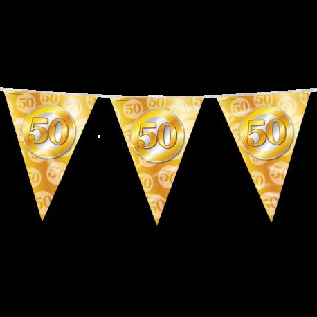 party-vlag-50