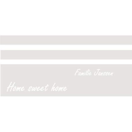 raam home sweet naam afb