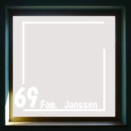 raam janssen 69