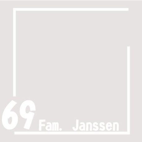 raam janssen 69 afb