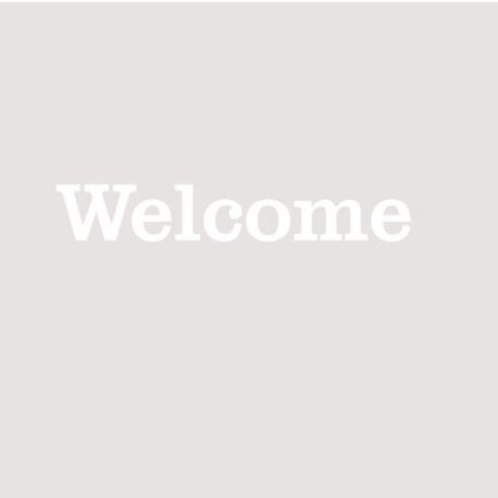 raam welcome afb