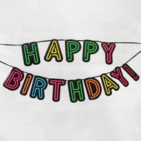slinger-happy-birthday