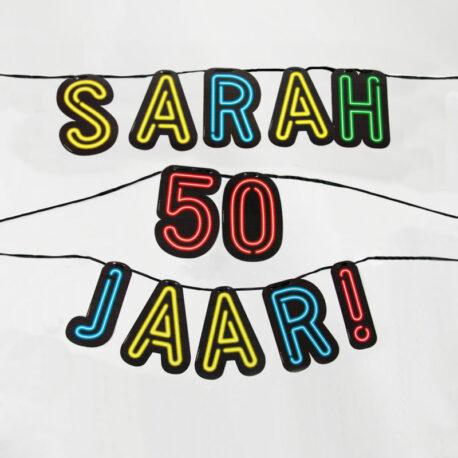 slingers-sarah-800×928