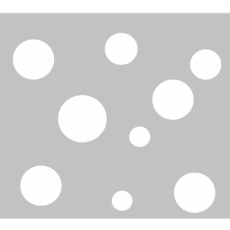 sticker zuiderkroon afb 2