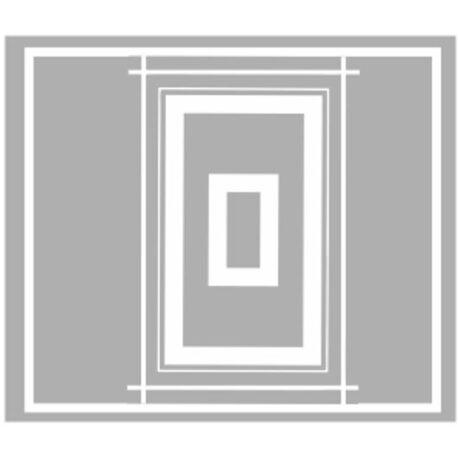 vierkant afb 2