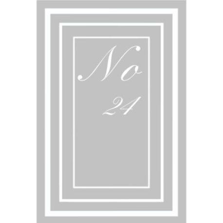 vierkant afb