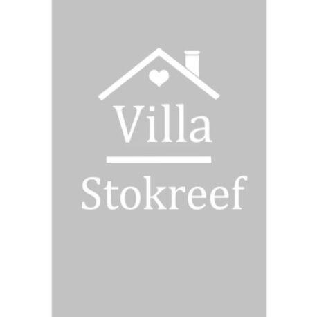 villa afb