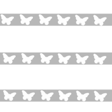 vlinder afb