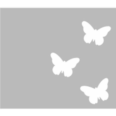 vlinder afb 2