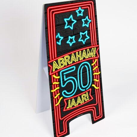 warning-sign-50