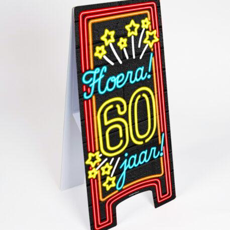 warning-sign-60