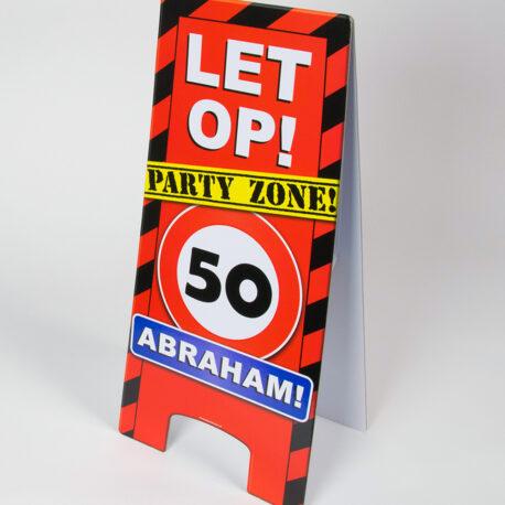 warningsigns-abraham