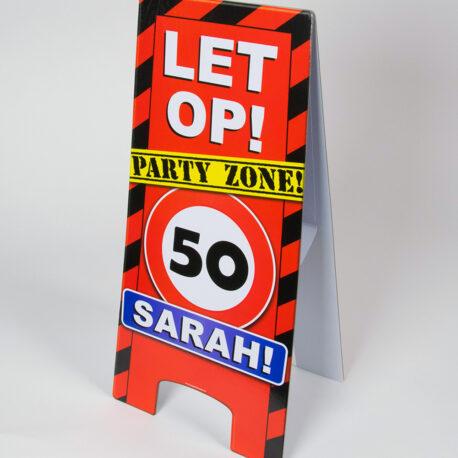 warningsigns-sarah