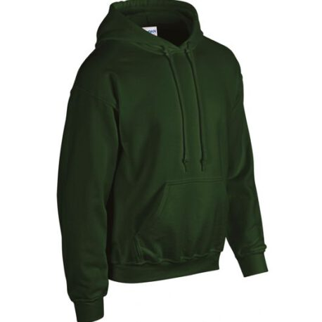 d groen