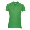 Irish Green dames