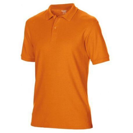oranje heren