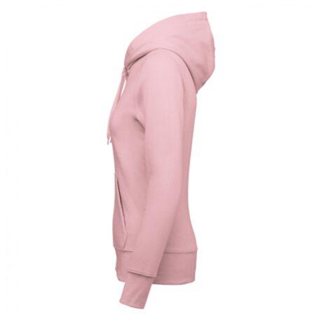 pale pink dames