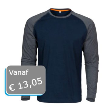 MacOne Alex T-Shirt
