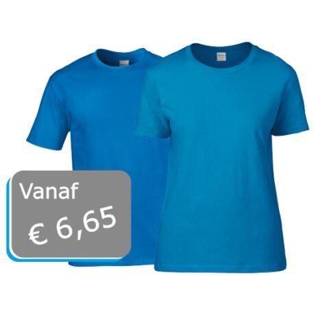 productafbeelding tshirt basic
