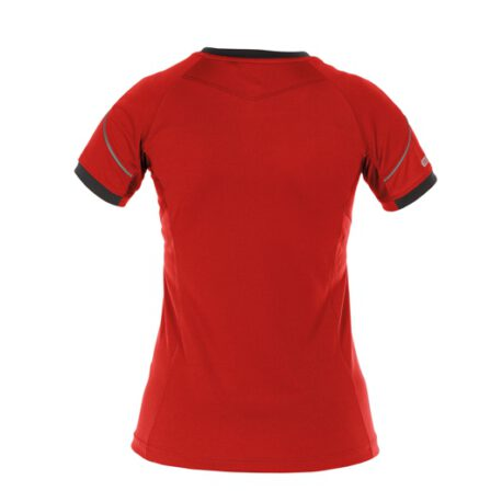 rood dames