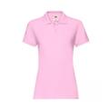Light pink dames