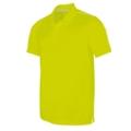 Lime Heren