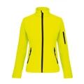 Yellow Dames
